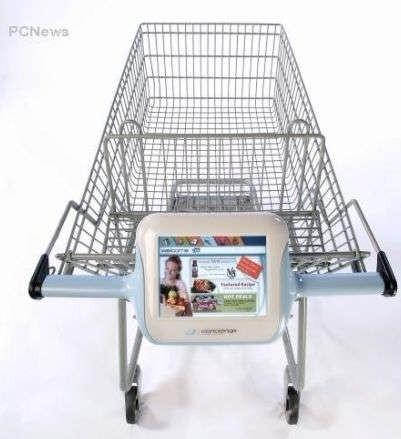 供应超市广告机OEM代工代料|PCBA焊接加工|SMT加工