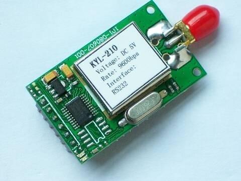 供应红外模块SMT贴片加工|PCBA焊接加工|DIP插件加工