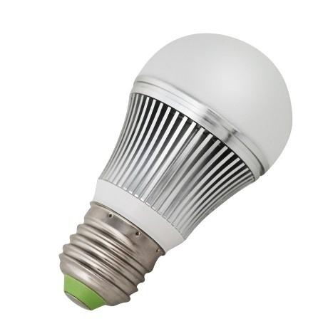 供應球泡燈PCBA焊接加工|SMT貼片加工|深圳代工代料加工