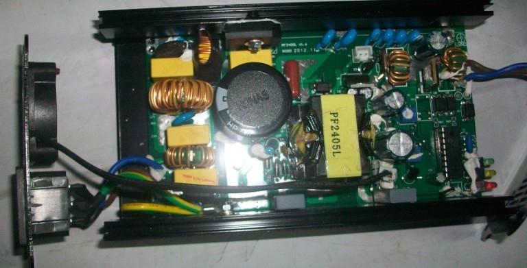 供应移动电源PCBA插件焊接加工|SMT贴片加工|无铅贴片