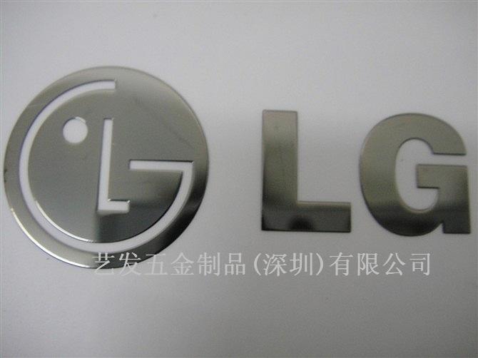 深圳標牌廠家供應銘牌,鎳標,不銹鋼蝕刻標牌