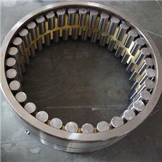 供應雙列圓柱滾子軸承NNU4856K