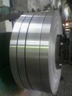 304不銹鋼帶廠,304鍍鎳不銹鋼帶,特硬302不銹鋼帶