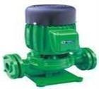 管道離心泵,不銹鋼管道泵,多級管道離心泵