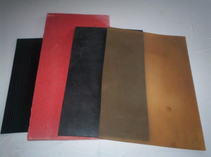 工业胶板,硅胶板