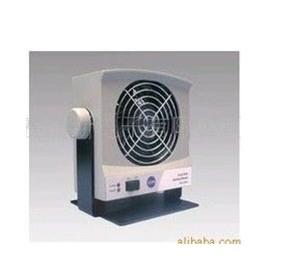 SIMCO-ION6432離子風扇