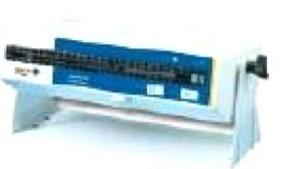 供應Simco-Ion/ Aerostat XC 臺式離子風