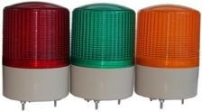 鋼鐵廠用警示燈 空曠地用警示燈