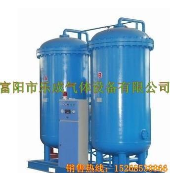 高純氮制氮機杭州廠家
