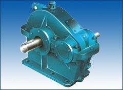 ZD45單級圓柱齒輪減速機、泰隆減速機標準