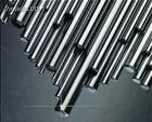 不銹鋼精密管