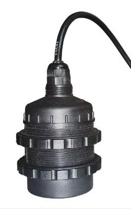 经济型小量程超声波液位变送器