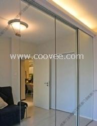 北京安裝玻璃鏡子 安裝玻璃門