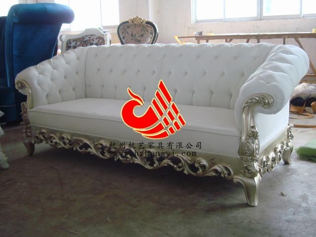 酒吧订制性镂雕沙发||豪华KTV包厢沙发分类