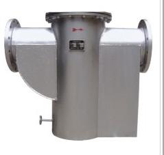 YSF-300B 型自動截油排水閥