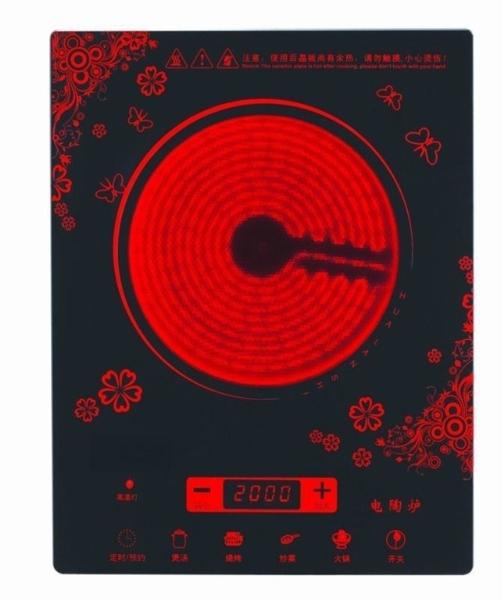 电陶炉/SF-T05
