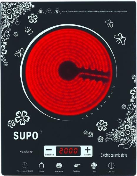 电陶炉/SF-T03
