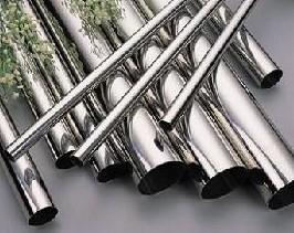 今天呼倫貝爾06Cr17Ni12Mo2不銹鋼衛生管價格行情