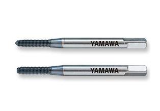 YAMAWA中国一级代理挤压丝攻挤压丝锥