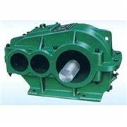 ZQ400-31.5圆柱齿轮减速机及齿轮轴配件优质供应商