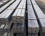 納米碳接地扁鋼 40×4mm 專供湖南(岳陽,懷化,長沙,湘