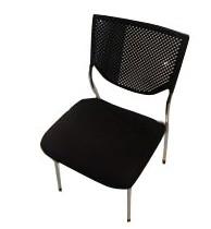 山东CM-023休闲会议椅生产厂家
