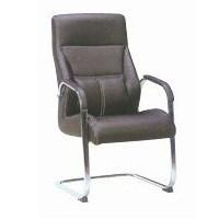 黑龙江CM-022休闲会议椅生产厂家
