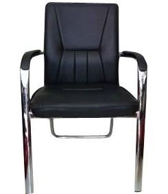 大连CM-026休闲会议椅生产厂家