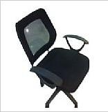 青岛CM-001电脑椅生产厂家