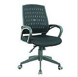 丽水CM-002电脑椅生产厂家