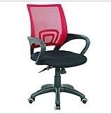 湖州CM-003电脑椅生产厂家