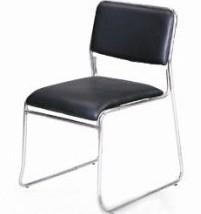 沈阳CM-020休闲会议椅生产厂家