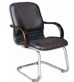 济南CM-025休闲会议椅生产厂家