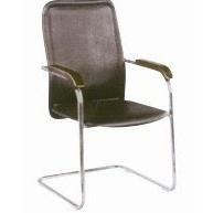 上海CM-019休闲会议椅生产厂家