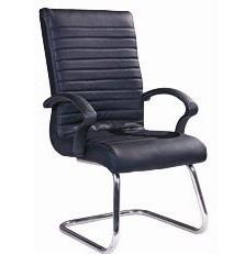 烟台CM-024休闲会议椅生产厂家