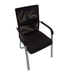 长春CM-021休闲会议椅生产厂家