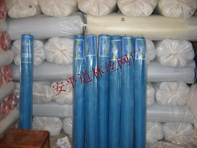 塑料窗紗、尼龍窗紗、塑料紗網