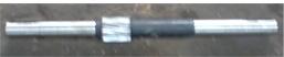 ZLY315硬齒面減速機高速軸,中間軸,齒輪價格
