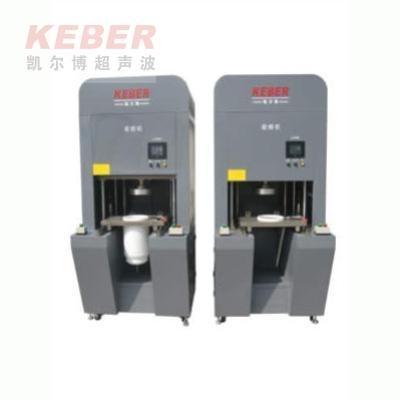 大型旋熔机,浙江旋熔焊接机,塑料旋熔焊接机