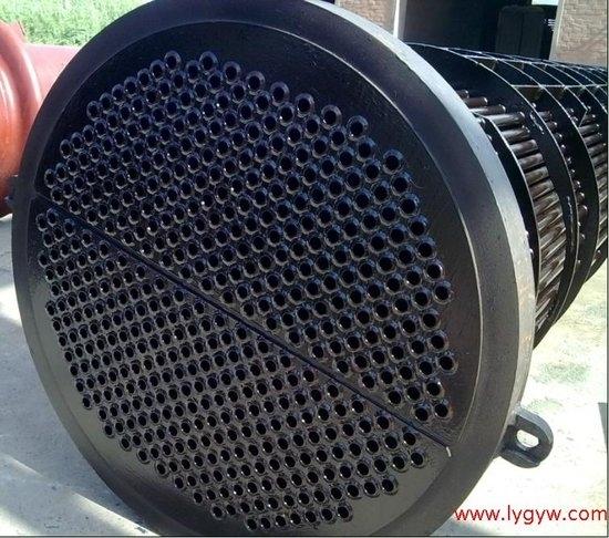 山東TH-901換熱器防腐公司