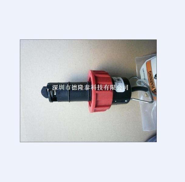 +GF+SIGNET流量傳感器P51530P0
