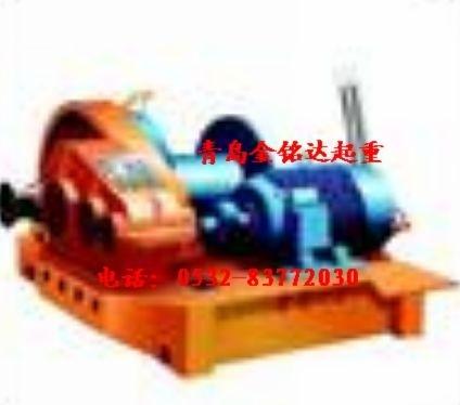 永磁起重器,永磁轉盤,青島船用電動絞盤