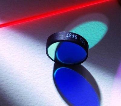 窄帶干涉濾光片/濾光片/窄帶濾光片
