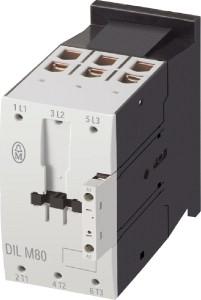伊頓接觸器DIL系列庫存特價項目集單