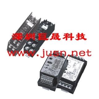 供應日本ASAHI KEIKI信號轉換器ASAHI KEIK