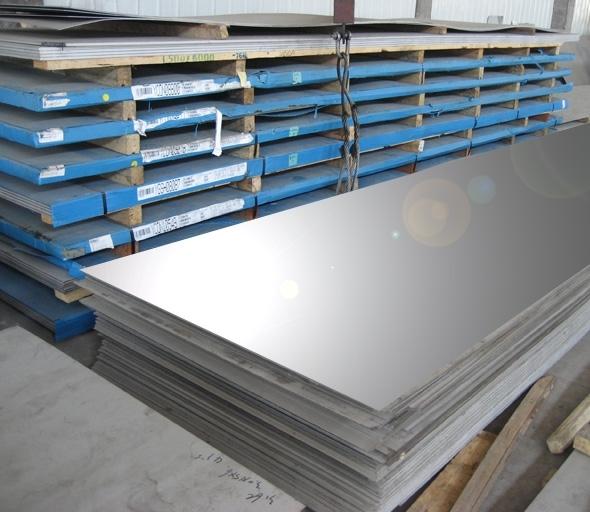 420J2不銹鋼板,301不銹鋼板3.0mm厚,廠家批發