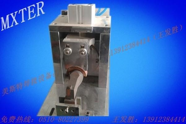 超聲波銅片焊接機銅線焊接機
