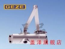 蓋澤閉門器TS-1000C