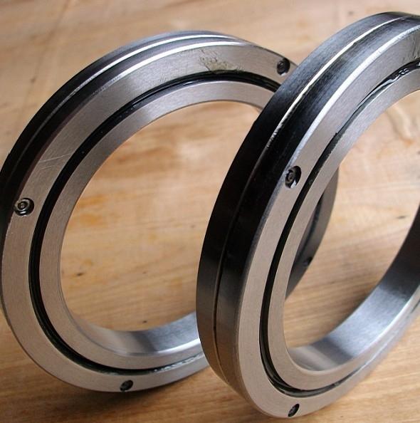 CRBC6013|CRBC6013|洛陽華納精密軸承科技