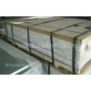 西南铝西南铝 O态铝板 2024-T351